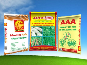 TE special NPK Fertilizer