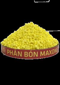 Đạm Max one