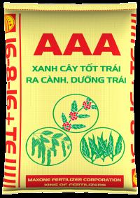 NPK AAA 16-8-16