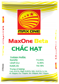 NPK Max one Beta