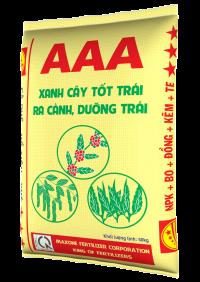 NPK Max one AAA 20-5-6