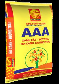 NPK AAA 16-8-16-MỚI
