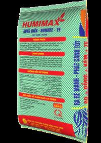 NPK HUMIMAX RONG BIỂN (MỚI)