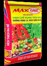 MAX ONE CÀ PHÊ