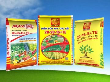 Fertilizer for rubber